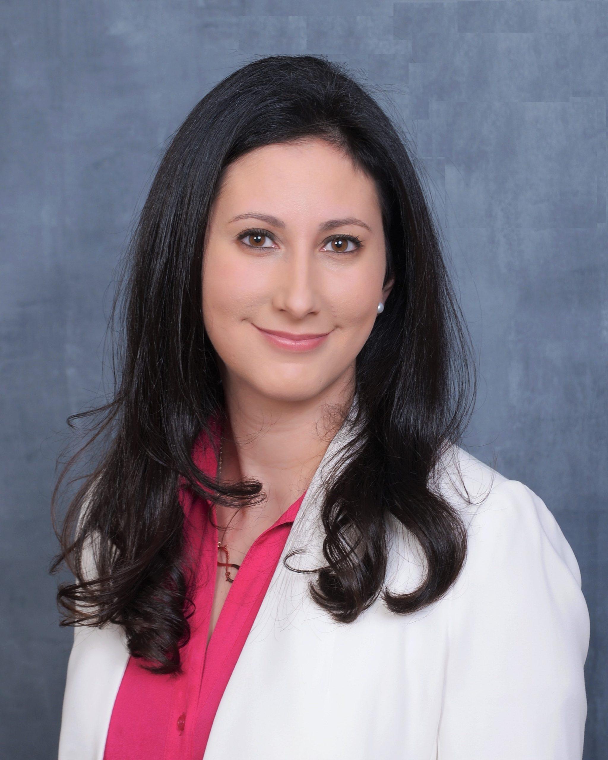 Erica L. Shnayder attorney photo